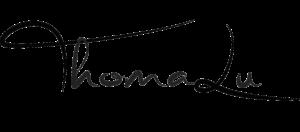 Thomalu