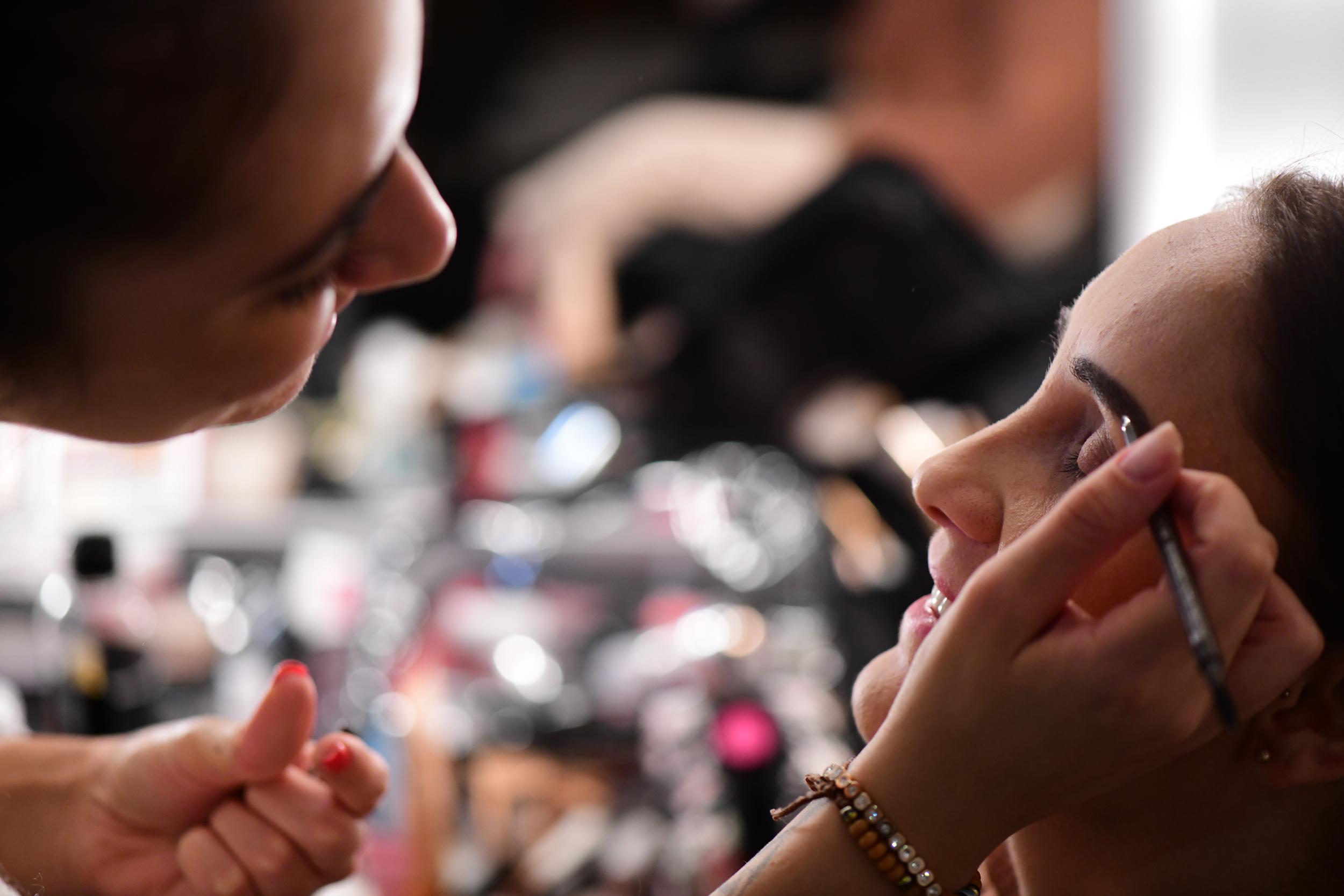 hochzeits_make_up_ravensburg